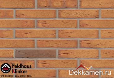 R268NF9 Feldhaus Klinker, толщина 80 мм