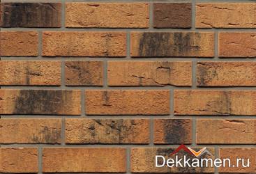 Клинкерная плитка R286 nolani, 240х71х9