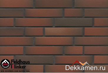 R382NF14 cerasi viva liso Feldhaus Klinker, толщина 60 мм