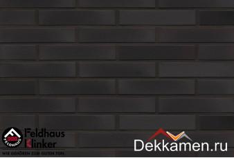Клинкерная плитка R509 geo ferrum liso, 240х71х14