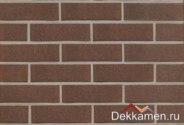 R550NF9 geo sabio Feldhaus Klinker, толщина 20 мм