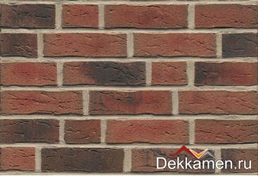 R685NF14 sintra carmesi nelino Feldhaus Klinker, толщина 40 мм