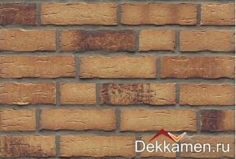 Клинкерная плитка R695 sintra sabioso ocasa, 240х71х14