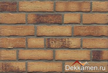 R695NF14 sintra sabioso ocasa Feldhaus Klinker, толщина 80 мм