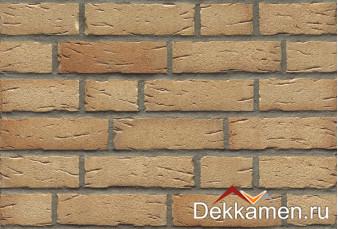Клинкерная плитка R696 sintra crema duna, 240х71х14