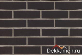 Клинкерная плитка R700 anthracit liso, 240х71х9 мм