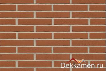 Клинкерная плитка R731 vascu terracotta oxana, 240х52х14