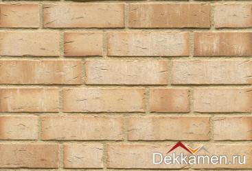 R756NF14 vascu sabiosa bora Feldhaus Klinker, толщина 40 мм