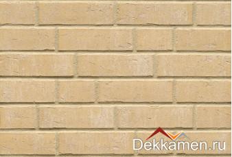 Клинкерная плитка R762 vascu sabiosa blanca, 240х71х14