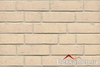 Клинкерная плитка R763 vascu perla, 240х71х14