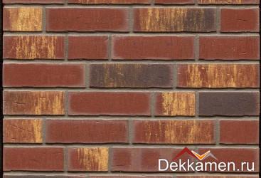 R769NF14 vascu cerasi legoro Feldhaus Klinker, толщина 40 мм