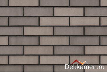 Клинкерная плитка Snow brick (HF71)