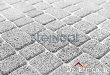 Steingot мультиформат 60мм Premium Классика Bianco Nero