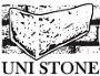 Uni Stone