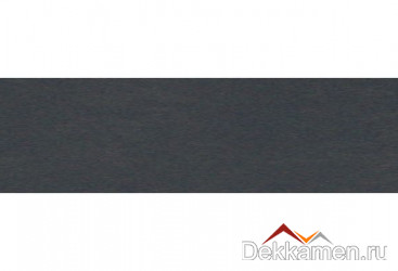 Подступенок Venatto POLISHED Nero Antracita 1200x150 мм