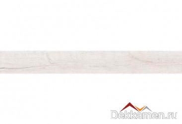 Клинкерная плитка Yoho Maple 1200x150 мм