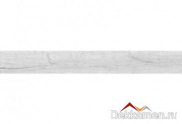 Клинкерная плитка Yoho Natural 1200x150 мм