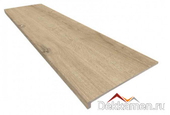 Yoho Oak 1200x330 мм