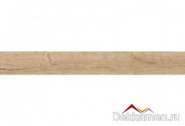 Клинкерная плитка Yoho Oak 1200x150 мм